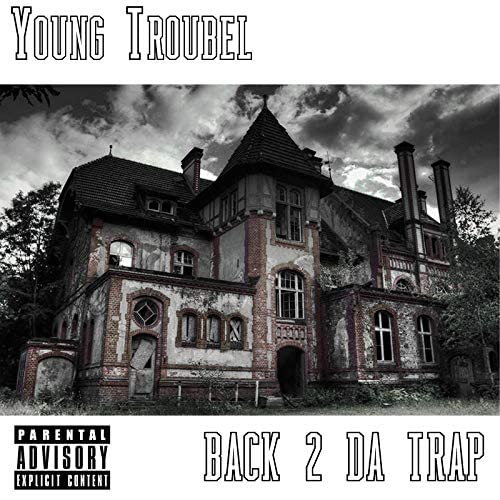 Young Troubel