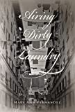 Airing Dirty Laundry (English Edition)