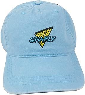 Men's Gnarly Hat