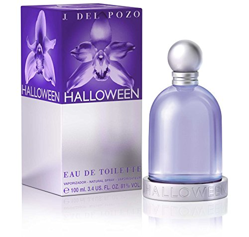 Opiniones y reviews de Hallowen Perfume - 5 favoritos. 1