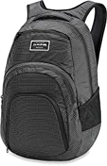 """Padded laptop sleeve Fits most 14"""" laptops Fleece lined sunglass pocket, organizer pocket, and insulated cooler pocket Dimensions: 21. 5 x 16 x 1. 5"""" Limited Lifetime"""