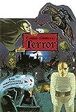 Contes Classics De Terror (Desplegables Terrorifics)