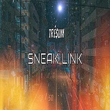 Sneak Link