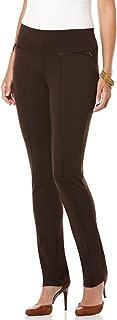 Best slim leg capri pants Reviews