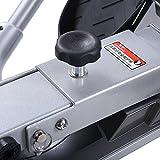 Angel Zuhause rudergerät Rudernmaschine Hauptmagnetregelungsmute, die Rudermaschine Fitnessausrüstung Scull Sport abnimmt, die abnimmt - 3