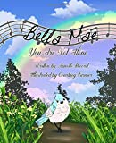 Bella Mae: You Are Not Alone