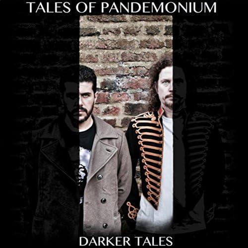 Tales of Pandemonium