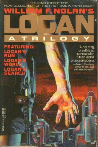 Logan: A Trilogy