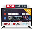 DYON Smart 32 Pro LED-TV 80cm 31.5 Zoll EEK A+ (A++: Amazon.es: Electrónica