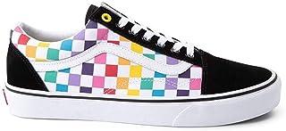 Unisex Authentic Skate Shoe Sneaker