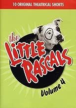 Best alfalfa little rascals full movie Reviews