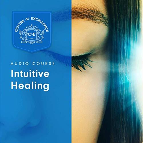 Intuitive Healing cover art