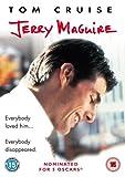 Jerry Maguire [Edizione: Regno Unito] [Edizione: Regno Unito]