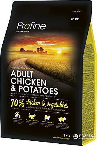 Profine Adult Chicken 3 kg