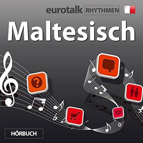 EuroTalk Rhythmen Maltesisch Titelbild