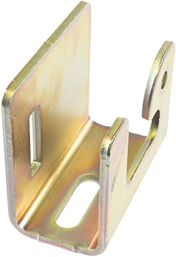 discount Toro 131-4138 Right Hand Deck 2021 lowest Hanger online sale