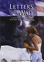 Letters to the Wall [DVD]