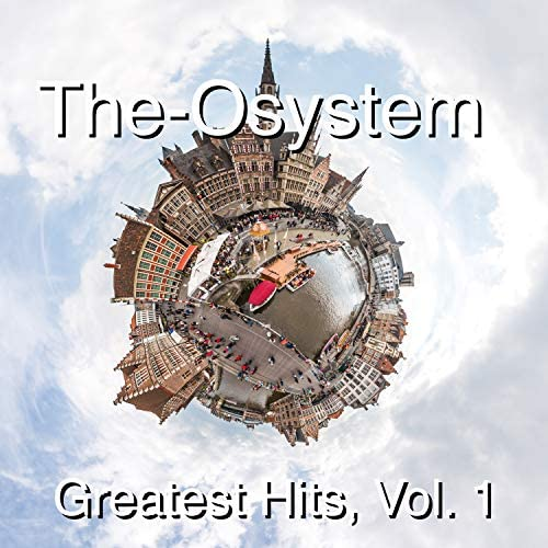 The-Osystem