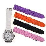 Montre Femme AVIATOR Bracelet Interchangeable AVX1897L1