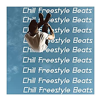 Chill Freestyle Beats