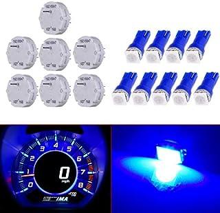 N//A 25pcs Motor Speedometer X27 168 GM Stepper Gauge Repair Kit Instrument Cluster