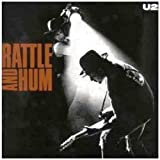 Rattle and hum / 303400