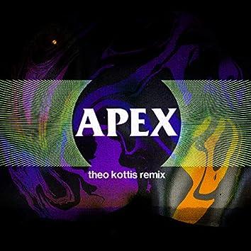 Apex (Theo Kottis Remix)