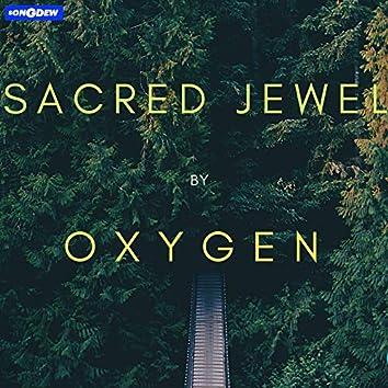 Sacred Jewel (Instrumental Version)
