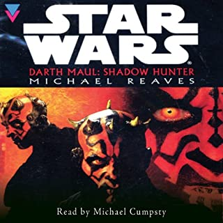 Star Wars cover art