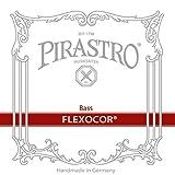 K-BASS SOLO FLEXOCOR SET