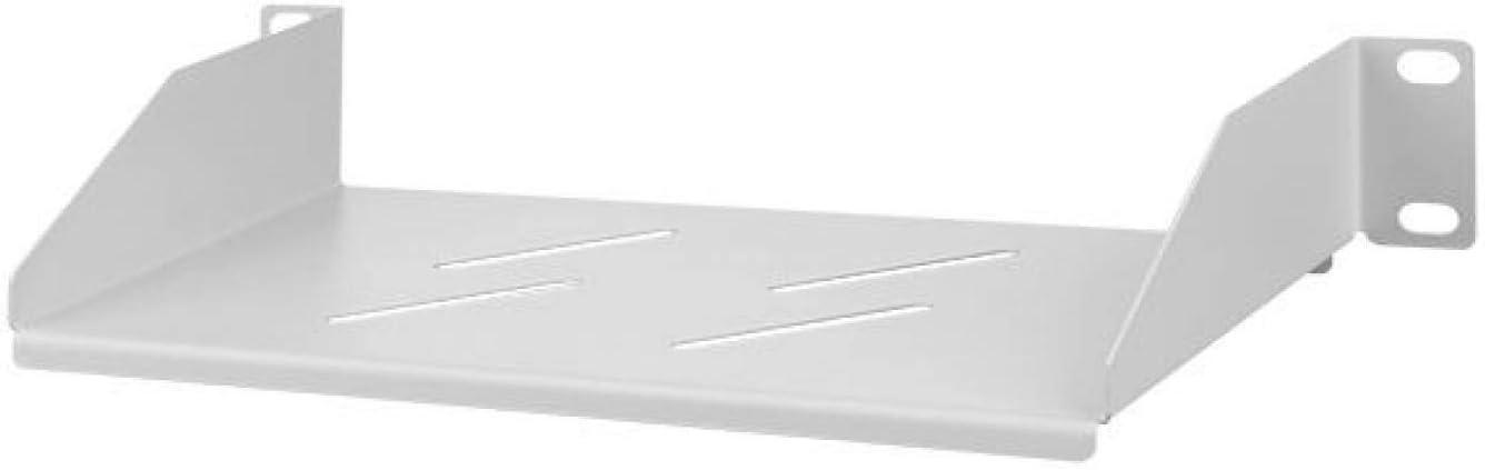 Rack Shelf 10