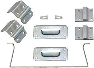 AP Products 13957 Table Hinge Bracket Kit