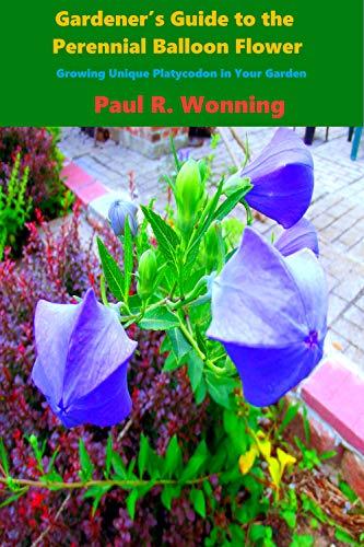 Gardener's Guide to the Perennial...