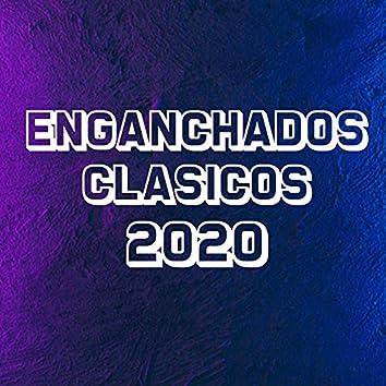Clásicos Enganchados 2020