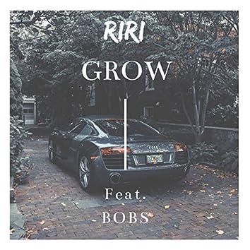 Riri (feat. BOBS)