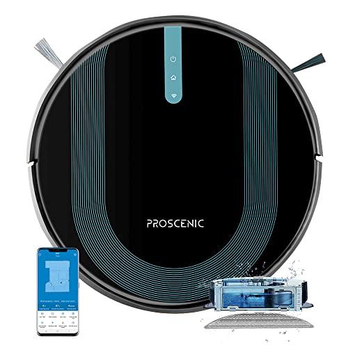 Proscenic -   850T Wlan