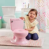Potty Chair For Girls - Best Reviews Guide