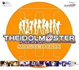 [B000MV8Y5A: THE IDOLM@STER MASTER BOXII(DVD付)]