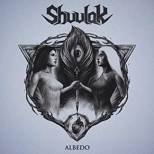 Shuulak