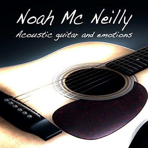Noah Mc Neilly