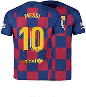 Best quaresma barcelona jersey Reviews