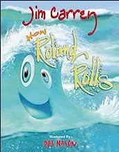 How Roland Rolls