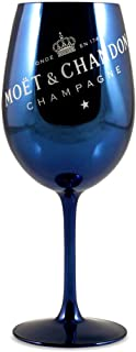 Best navy blue goblets Reviews