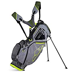 Sun mountain best golf bags 2019