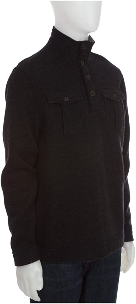 Merrell Men's Manipouri Pullover