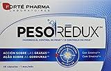 Forté Pharma Iberica Pesoredux Complemento Alimenticio - 56 Cápsulas