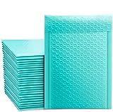 Switory 25 piezas 21,6cm×32cm cartero de burbujas sobres burbujas de burbujas cartero de ...