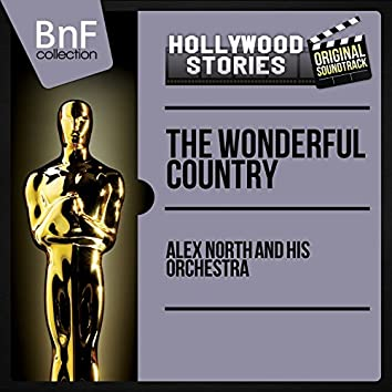 The Wonderful Country (Mono Version)