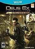 Square Enix Directors