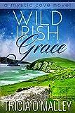 Wild Irish Grace: Book 7 in the Mystic Cove Series